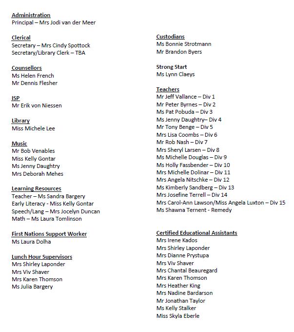 2018-03-02 10_36_16-Website Staff List.pdf - Adobe Acrobat Reader DC
