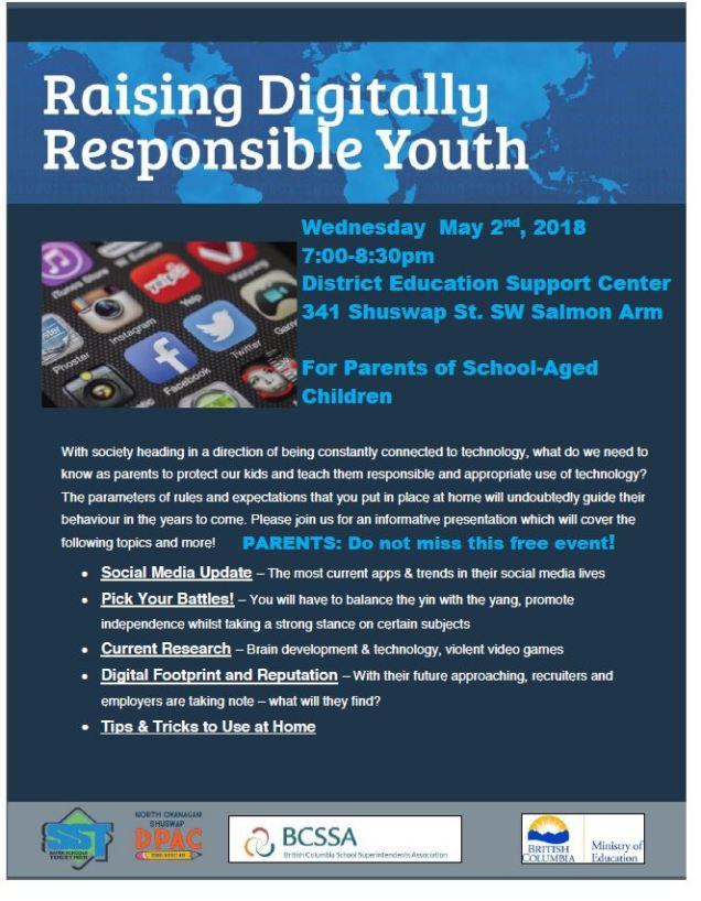 2018-04-11 12_48_02-2018 Raising Digitally respondible youth.pdf - Adobe Acrobat Reader DC