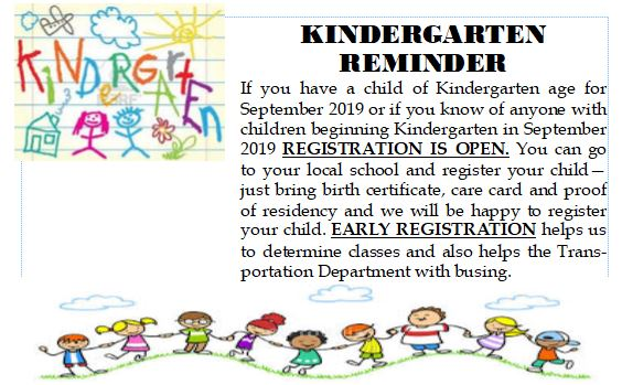 2019-01-07 14_10_13-kindergarten.pub - publisher