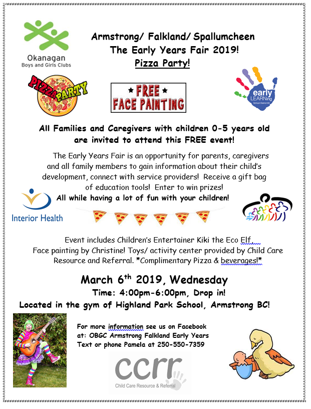 2019-02-25 11_09_08-Early Years Fair 2019 POSTER.doc [Compatibility Mode] - Word