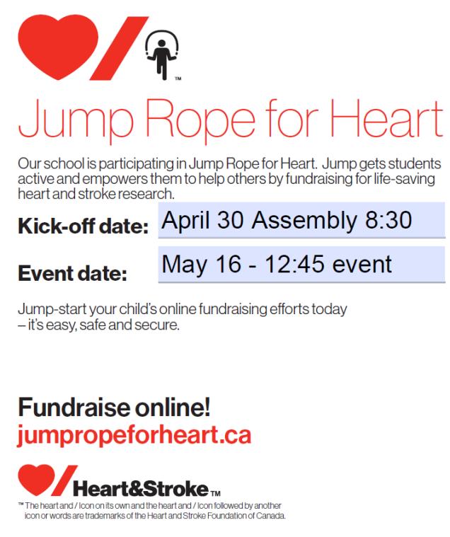 2019-04-26 11_34_29-jumprope.pdf - Adobe Acrobat Reader DC